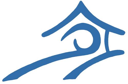 Birgit Engelhardt-Ottl Psychotherapie und KBT Logo